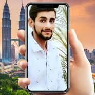 himanshub287199's profile photo