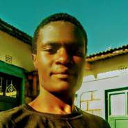 kevin011981's profile photo