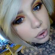 katerose93's profile photo