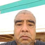 carlos402937's profile photo