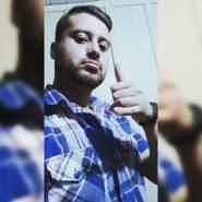 lucasfernandokrik's profile photo