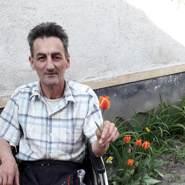 Silviu59's profile photo