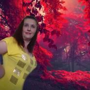 elena025584's profile photo