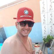 fabricios358717's profile photo