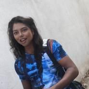 sameera813090's profile photo