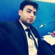 hamzah752353's profile photo