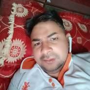 matlubs's profile photo
