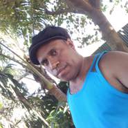 jadaroxubalak's profile photo