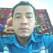 aryob00's profile photo