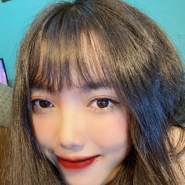baon607941's profile photo