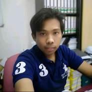 khuzairk's profile photo