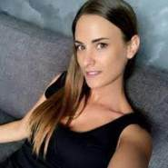 magretem's profile photo