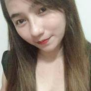 majmaj24's profile photo