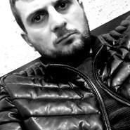 arturu443386's profile photo