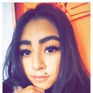 alisona591561's profile photo