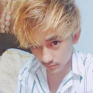 userutji28740's profile photo