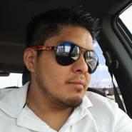 josemorod's profile photo