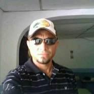 jesusv477564's profile photo