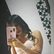 hsnkh55905's profile photo