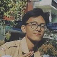 wheni59's profile photo