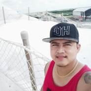dan3004's profile photo