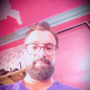 ziedl032_Tunis_Single_Male