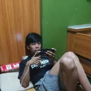 bhota53's profile photo
