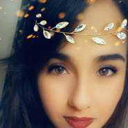 camilaa899232's profile photo