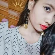 priyag87932's profile photo
