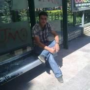 taners933432's profile photo