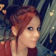 kristins480734's profile photo