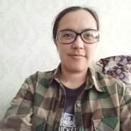 sholpanzh850109's profile photo