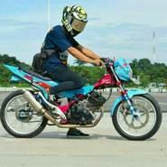 rudi784830's profile photo