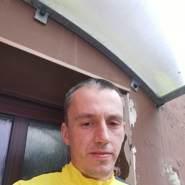 vojtechf486447's profile photo