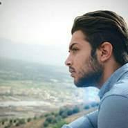 mhdb749's profile photo