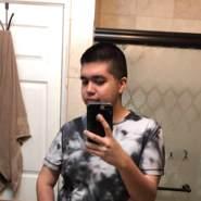 jesusb56560's profile photo