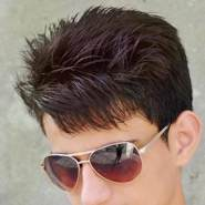 hnanh09's profile photo