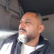 abum257's profile photo
