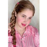 amm5420's profile photo