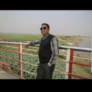 azizarr637785's profile photo