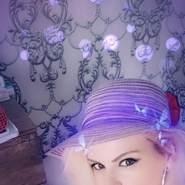 defineq's profile photo