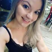 rocha73737's profile photo