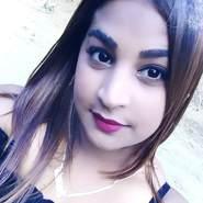 jazmind937329's profile photo