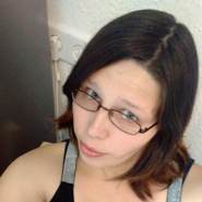 jennyd605299's profile photo