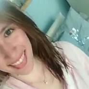 nyla776265's profile photo
