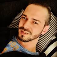Andre2325's profile photo