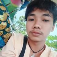 apirakp945347's profile photo