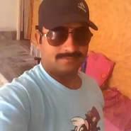 shahida187527's profile photo