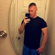 davidthomas87210's profile photo