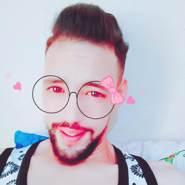 raoufk16287's profile photo